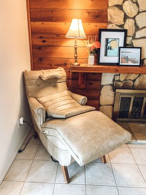 New And Used Vintage Chair For Sale In Rancho Cucamonga Ca Offerup