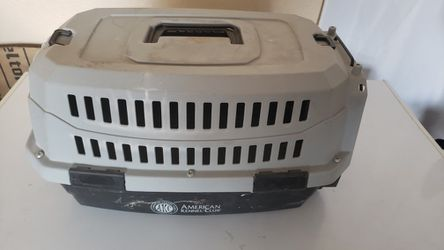 Dog carrier American kennel club Thumbnail