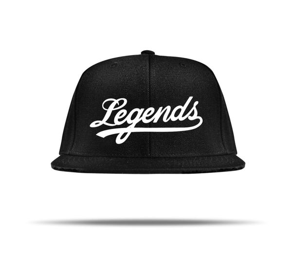 24435a1492c0a Hasta Muerte Legends and AK 47 black SnapBacks for Sale in Palmdale ...