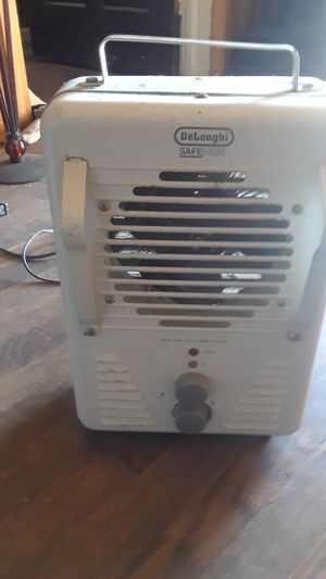 Dilani safeheat for Sale in Indianapolis, IN
