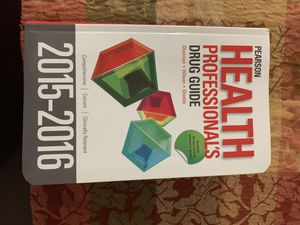 Medical Books for Sale in Roseville, CA