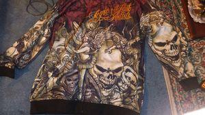 ECKO UNLTD jacket for Sale in Scottsdale, AZ