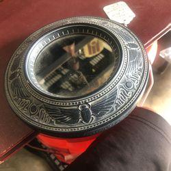 Vintage Egyptian Collection Mirror  Thumbnail