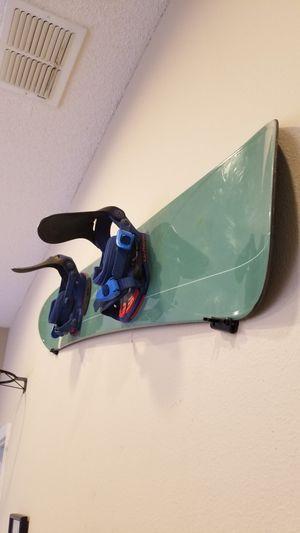 Skate board for Sale in Orlando, FL