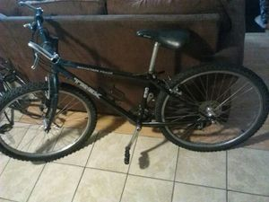 6fd829e27 New and Used Trek mountain bikes for Sale in Spanaway