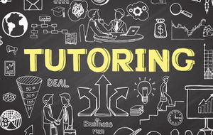 French tutoring (and other subjects) for Sale in Miami, FL