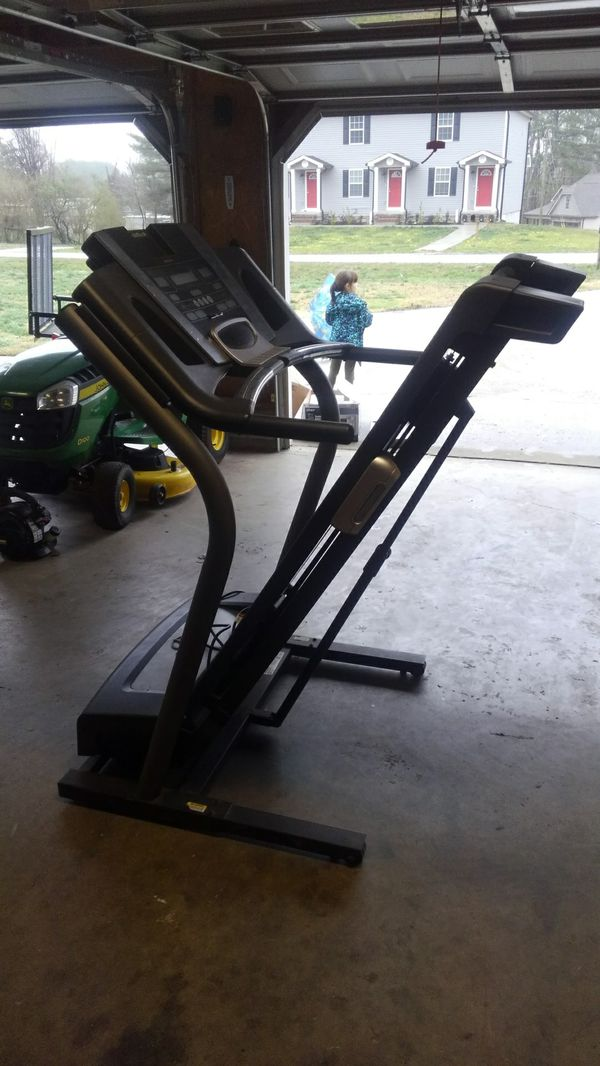 Treadmill cheap for sale in ooltewah tn offerup