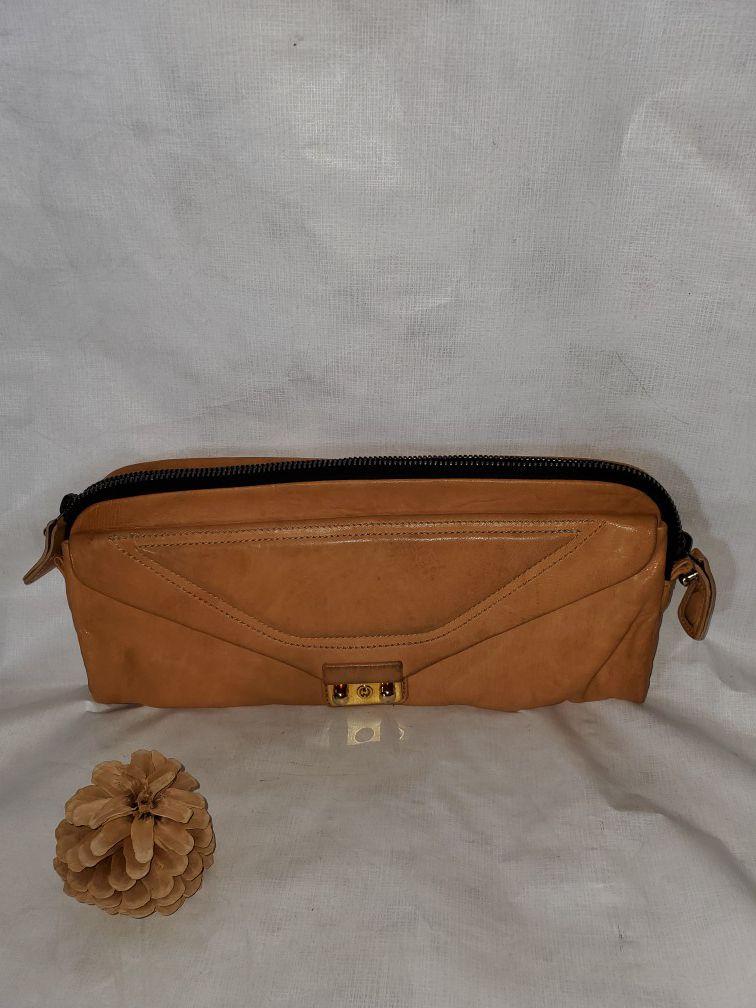 Phillip Lim 3.1 Clutch Bag