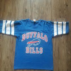 vintage buffalo bills Thumbnail
