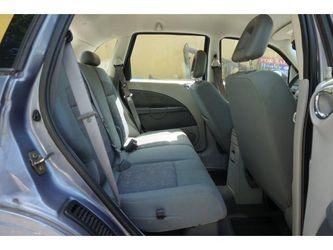 2007 Chrysler Pt Cruiser Thumbnail
