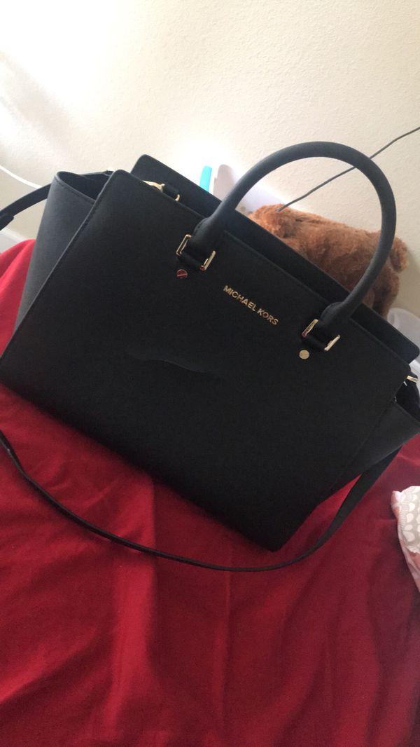 0947f63bee1d1d MK purse for Sale in San Jose, CA - OfferUp