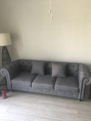 Sofa For In Virginia Beach Va