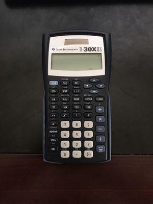 TI calculator for Sale in Austin, TX