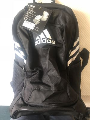 Adidas Stadium 2 backpack (4 left) NEW for Sale in Los Angeles, CA