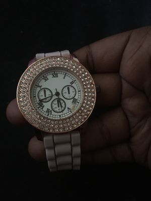 Fashion watch for Sale in Cleveland, OH