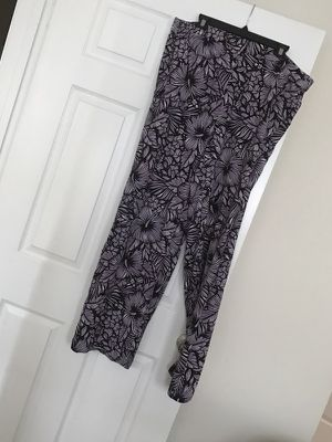 Palazzo pants for Sale in Atlanta, GA