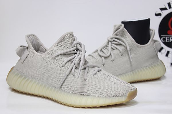 """bded9a106 Adidas Yeezy Boost 350 V2 """"Sesame"""" for Sale in Suitland-Silver Hill ..."""