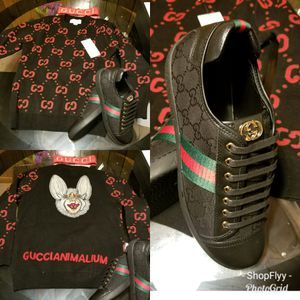cf6cf549f80 New and Used Gucci for Sale in Memphis
