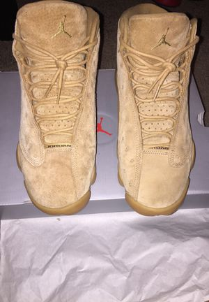 b6825862ca17aa New and Used New Jordans for Sale in Fort Lauderdale