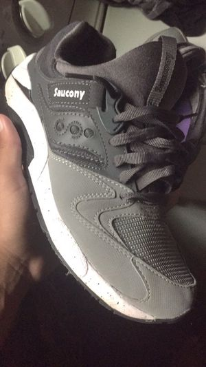 Saucony grid size 10 for Sale in Manassas, VA