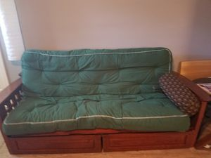 Futon And Mattress For In Kansas City Mo