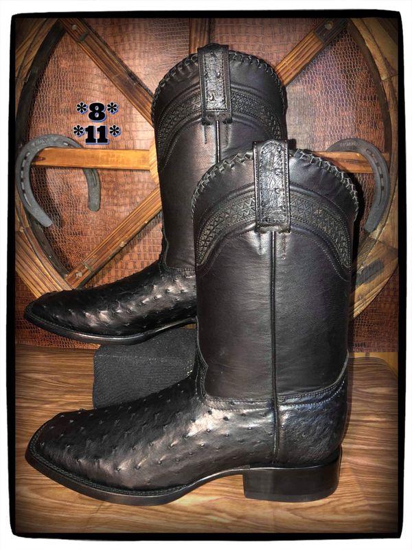 Botas 💣💣💣ex 211 Ticas For Sale In Dallas Tx Offerup