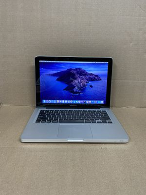 "Photo 13"" MacBook Pro i5 2.5Ghz 16GB Ram 128GB SSD Catalina"