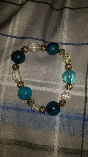 Bracelet for Sale in Annandale, VA