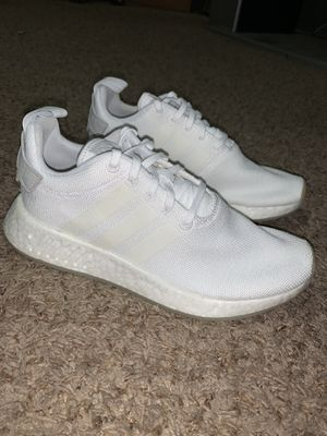 New and Used Adidas women for Sale in Lake Elsinore, CA