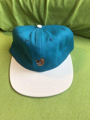 5552a06df62 Golf Wang Blue Kill Cat Hat for Sale in Pleasanton