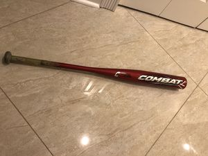 New and Used Bbcor bats for Sale in Clearwater, FL - OfferUp