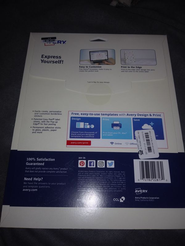 New and Used Printer for Sale in Long Beach, CA - OfferUp