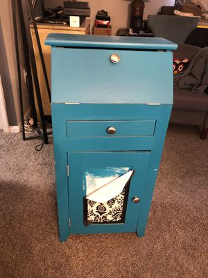 Cabinet for Sale in Frederick, MD