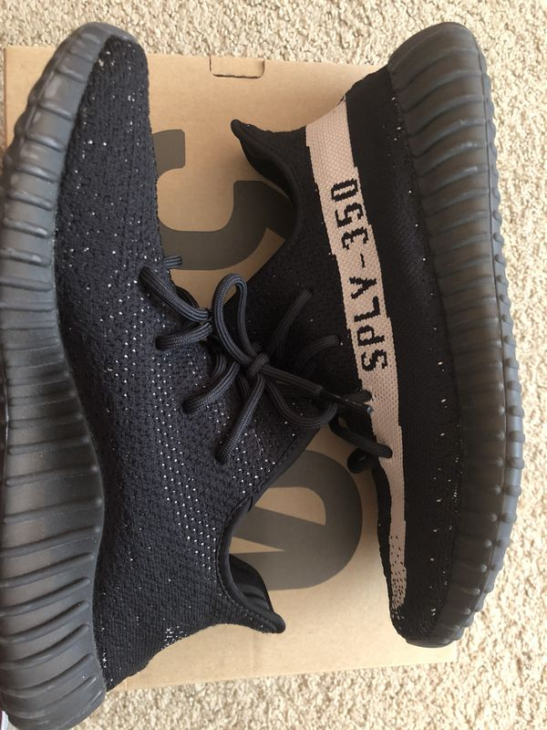 0c9132cafcc Adidas Yeezy Boost 350 V2 Oreo for Sale in Fremont