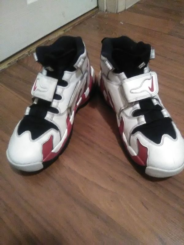 27e70a108988 Size 10 Nike air dt max for Sale in Stockton