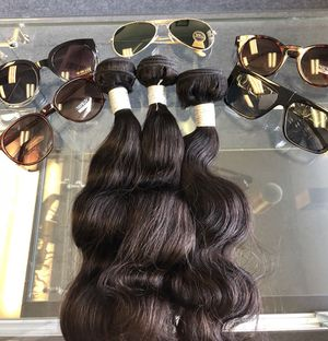 Brazilian and Indian Hair for Sale in Las Vegas, NV