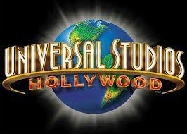 Universal studios for Sale in Orlando, FL