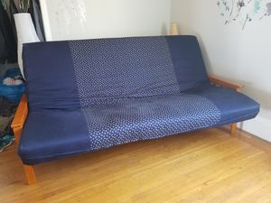 Japanese Futon Sofa Bed For In San Francisco Ca