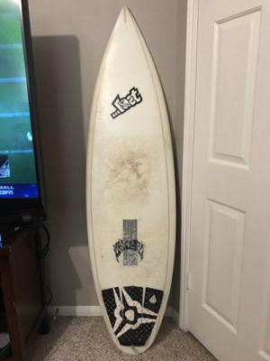 Surfboard Lost Mayhem Sub Scorcher for Sale in League City, TX