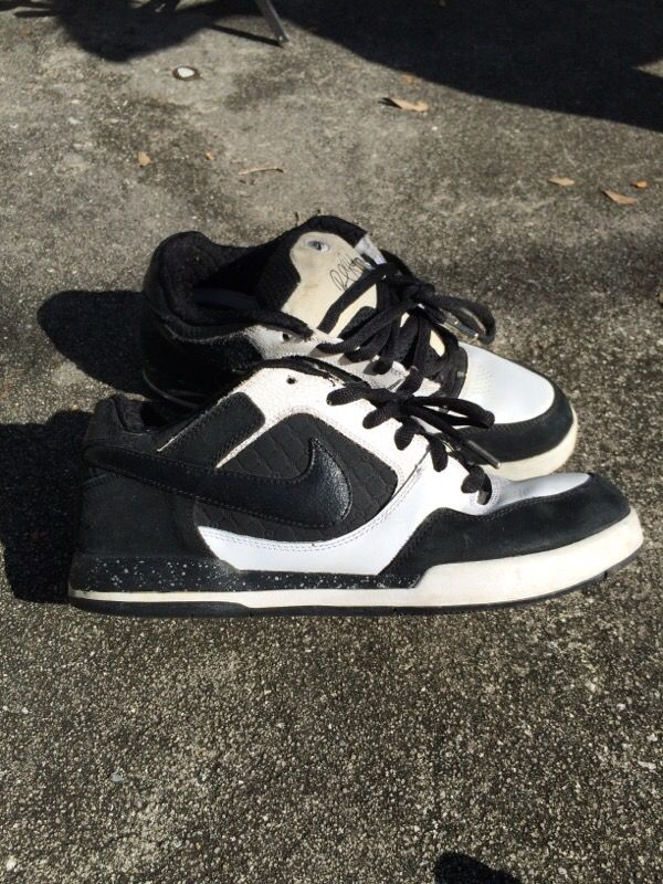 good out x differently lowest discount Nike SB P Rod 2 for Sale in Orlando, FL - OfferUp
