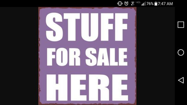 Items For Sale For Sale In Spring Hill Fl Offerup