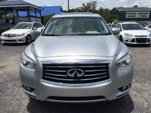 2014 Infiniti Q60 LOADED $4998_Down $348_Mo - $16998(PLEASE ask for Toris luxury auto mall