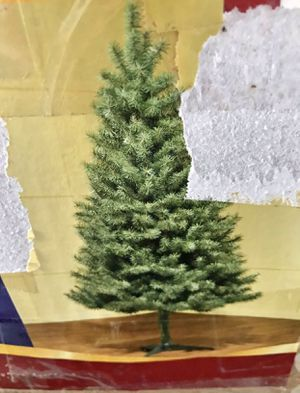 Christmas Tree for Sale in Chantilly, VA