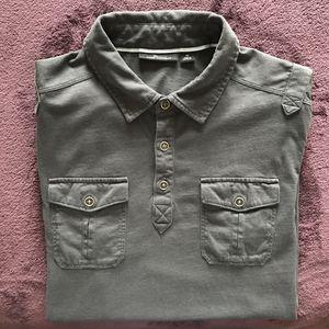 Marc Anthony Shirt Set for Sale in Haymarket, VA