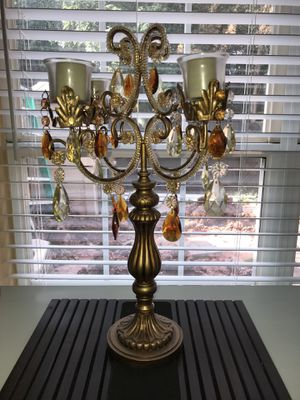 Chandelier for Sale in Chantilly, VA
