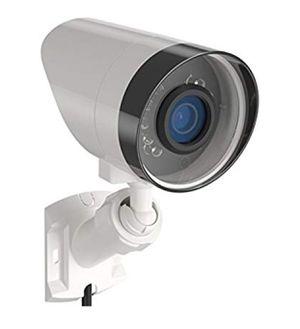 ADC v722ir Outdoor/Indoor weatherproof Camera for Sale in Bensalem, PA