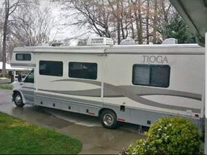 Remodeled 1999 ford tioga for Sale in Portland, OR