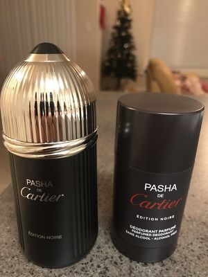 PASHA DE CARTIER for Sale in Ashburn, VA