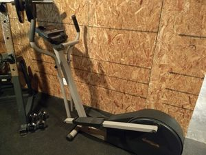 New And Used Exercise Equipment For Sale In Portland Or