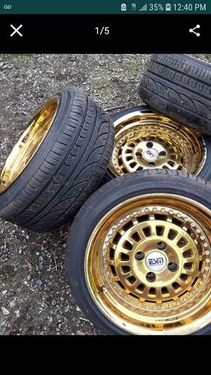 New All Season Tires For Sale In Seattle Wa Offerup